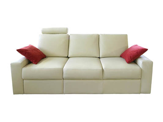 vnvn_web_design_sofa_1