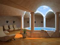 vnvn-web-design-hotel-spa-1